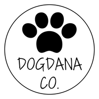 Dogdana Co.