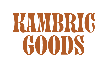 Kambric Goods