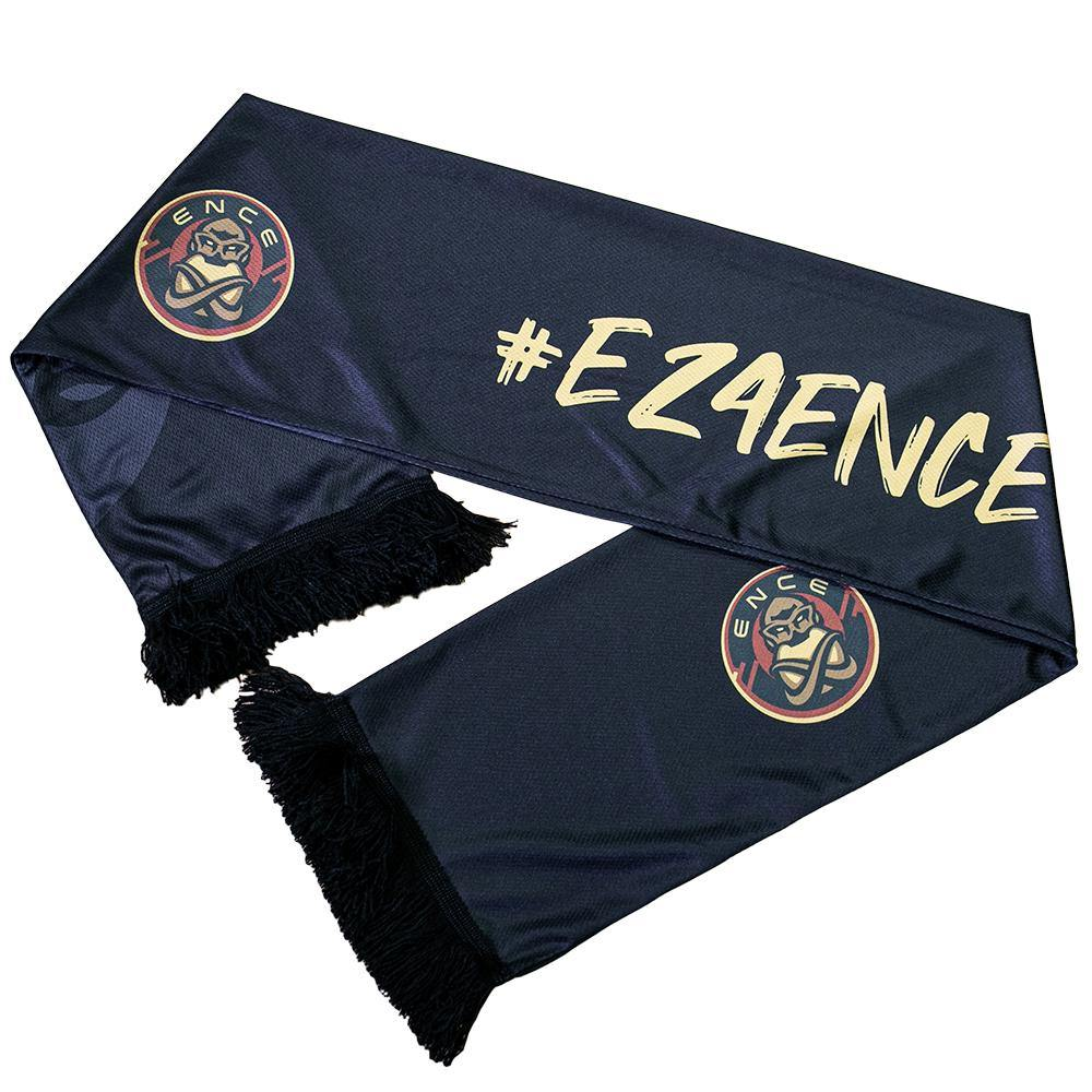 ENCE Fan Scarf 2019-2020