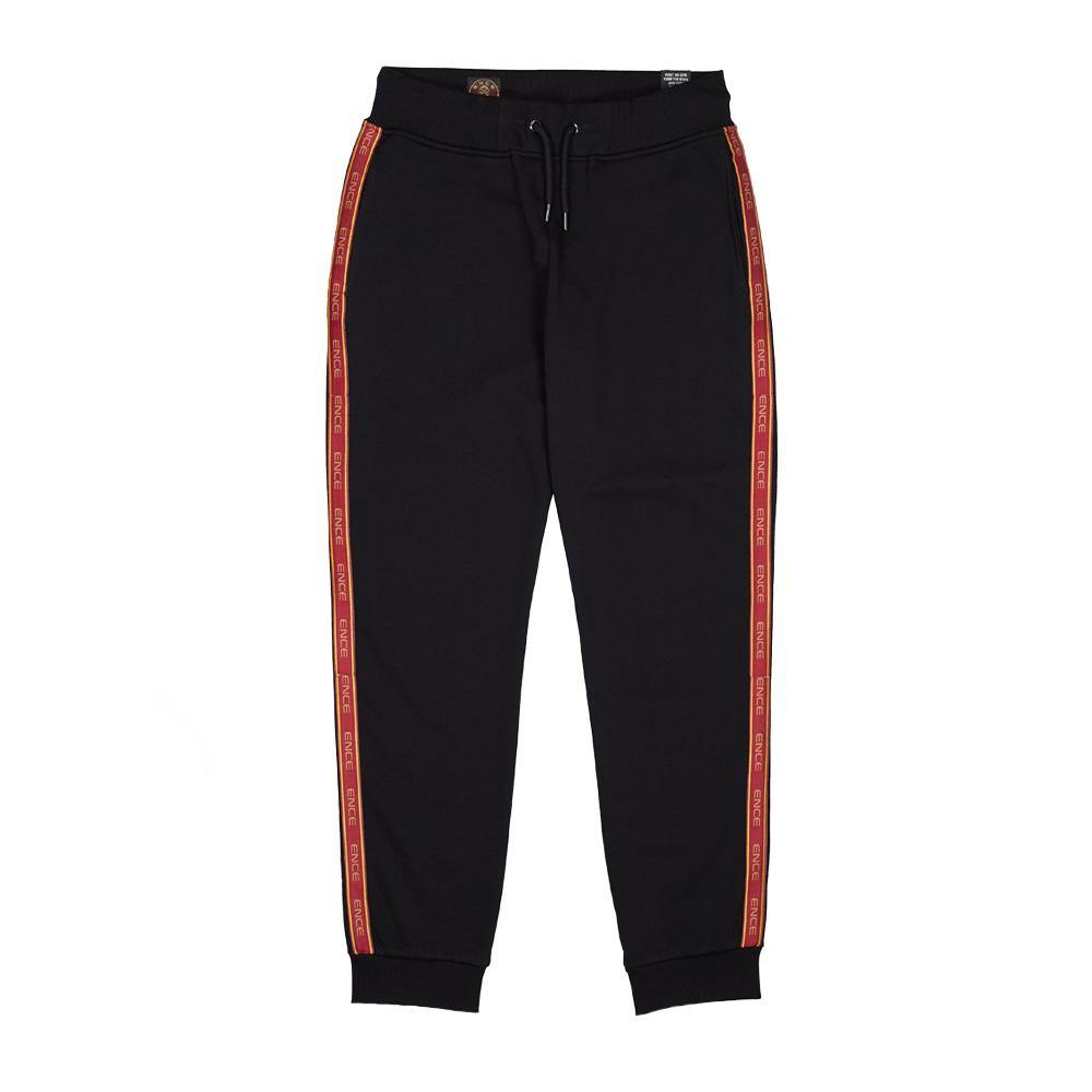 ENCE College Pants