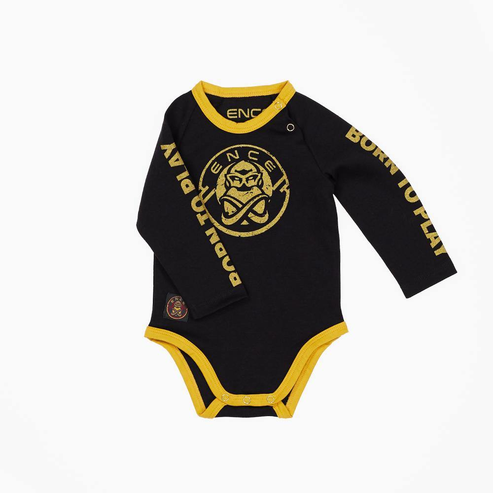 ENCE Baby Body