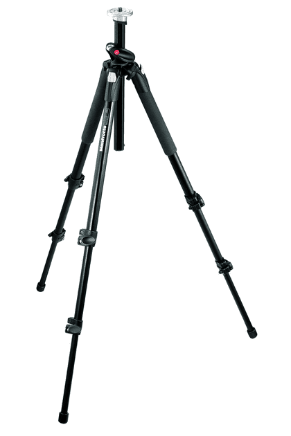 MANFROTTO TREPPIEDI