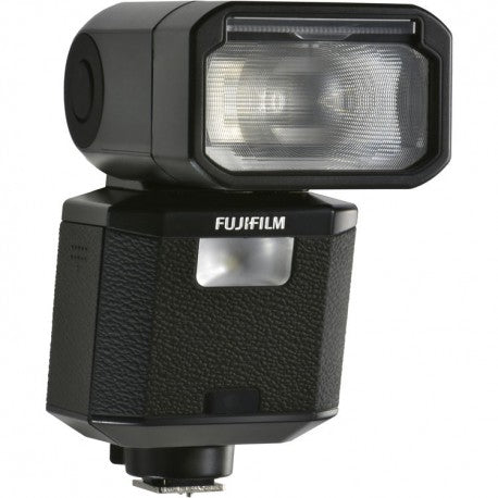 FUJIFILM FLASH