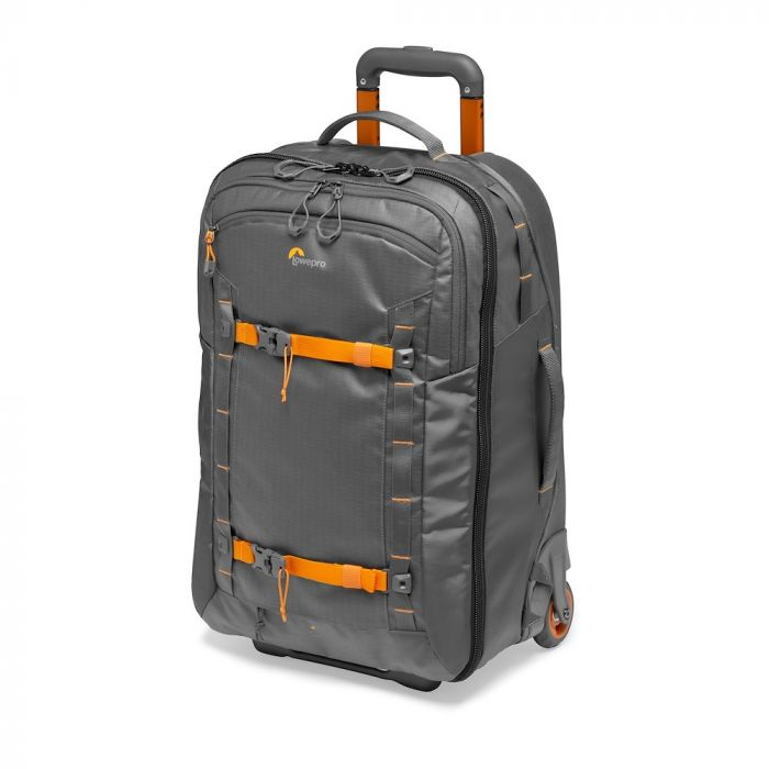 LOWEPRO BORSE ZAINI E TROLLEY