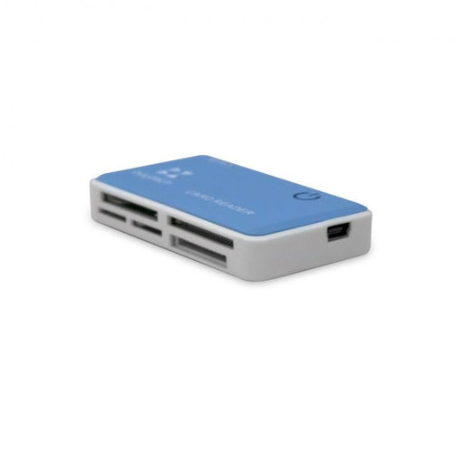 Buytech Card Reader 17 in 1 USB