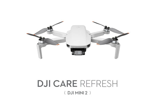 DJI Care MINI 2 - DJCMM2