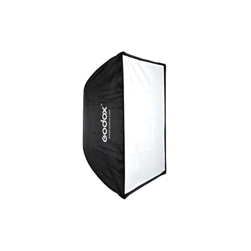 GODOX SOFT BOX 60X90 BOWENS 0279257