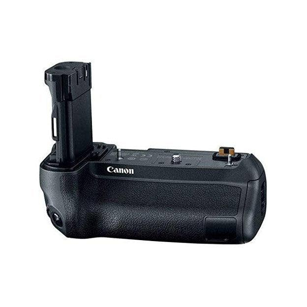 Canon battery grip bg-e22 per Eos R