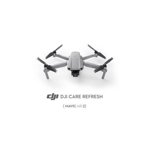 DJI CARE REFRESH MAVIC AIR 2 DJCAN1