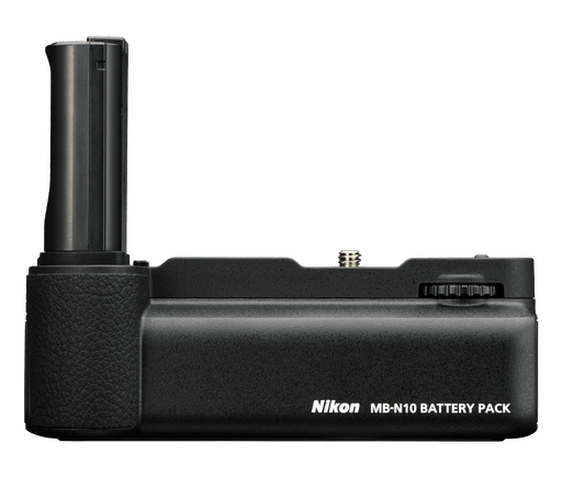 Nikon Battery pack MB-N10 per Z7 e Z6 (MBN10)