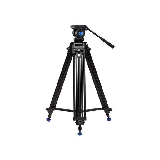 Treppiede Benro video KH25N