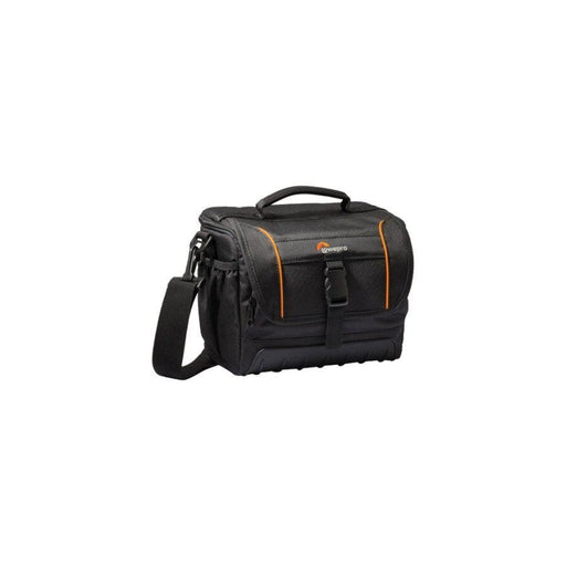 BORSA LOWEPRO ADVENTURA SH 160 II NERA