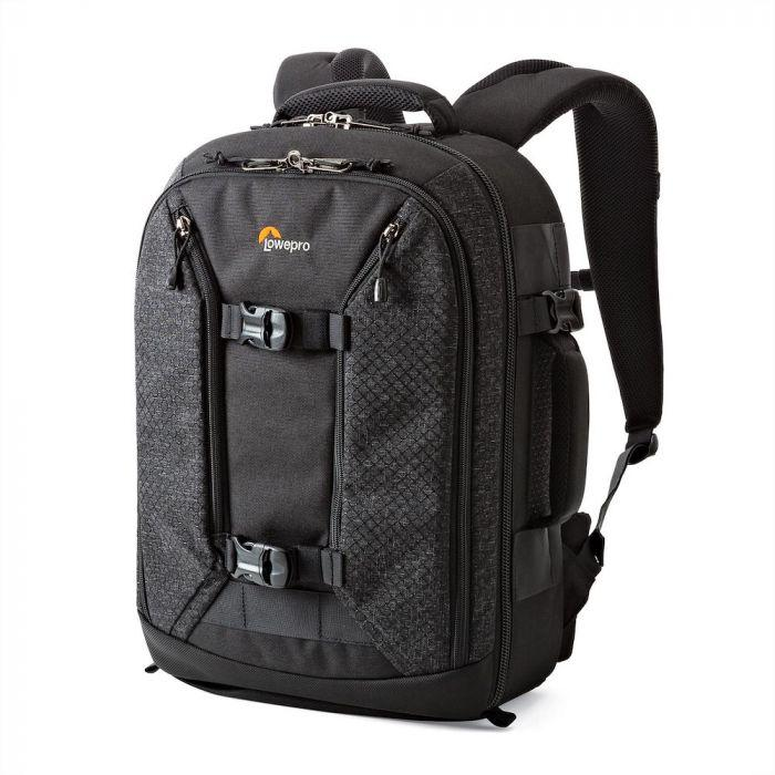 LP36874-PWW LOWEPRO PRO RUNNER BP 350 AW II NERO
