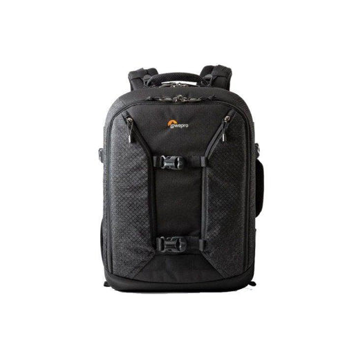 LP36875-PWW LOWEPRO PRO RUNNER BP 450 AW II NERO
