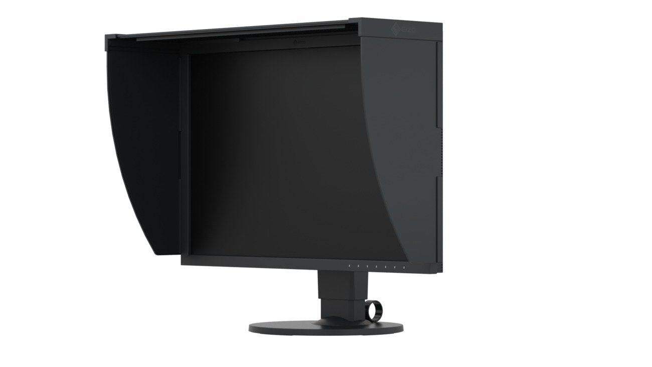 Monitor EIZO CG2420 ColorEdge 24,1 pollici 1920 x 1200 IPS