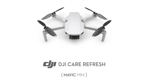 DJI CARE REFRESH MAVIC MINI DJCMM1