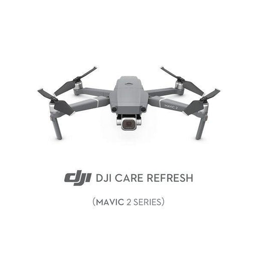 Dji Care reflesh per Mavic 2 Pro DJCMO3