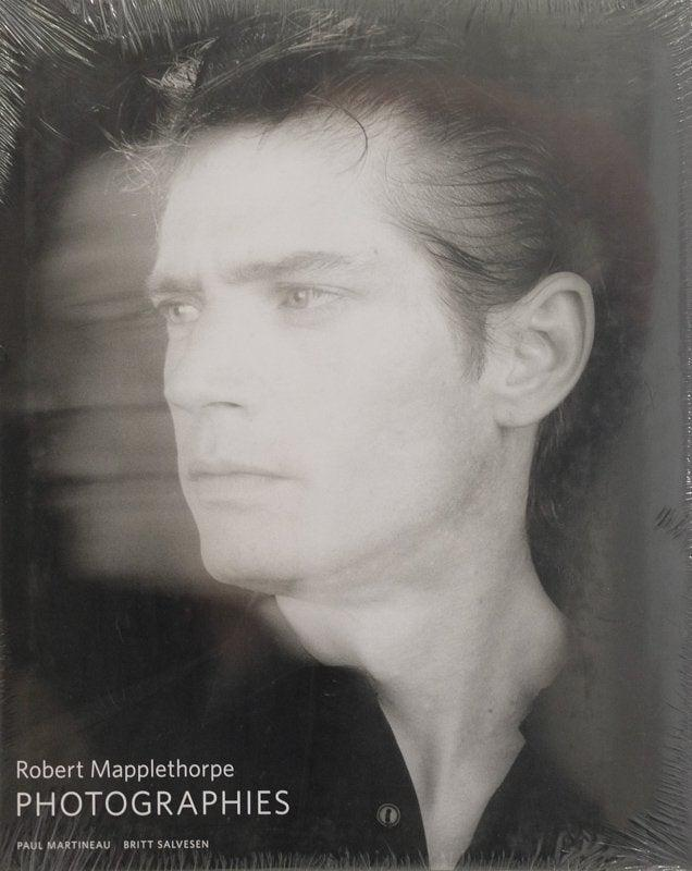 Robert Mapplethorpe - Photographies