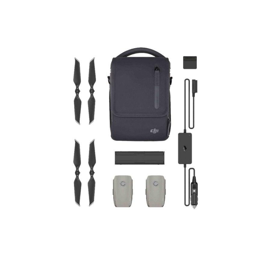 KIT COMBO per Dji Mavic FLY MORE 2 pro/2 zoom djm2k1