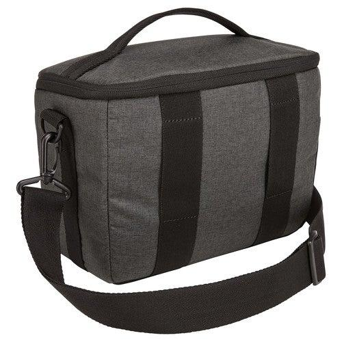 Case Logic ERA DSLR SHOULDER BAG CECS-103