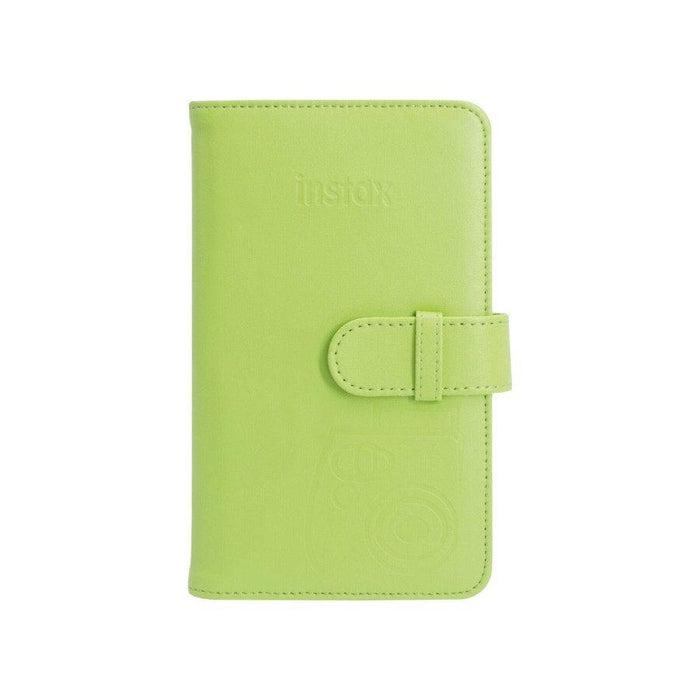 Mini photo album per Fujifilm instax mini