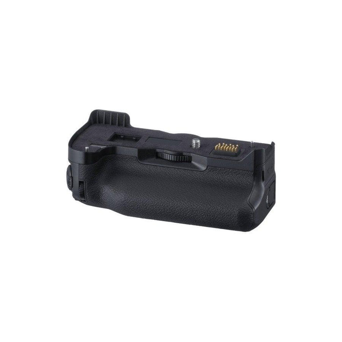 Battery Grip Fujifilm XH1 + 2 Batterie incluse