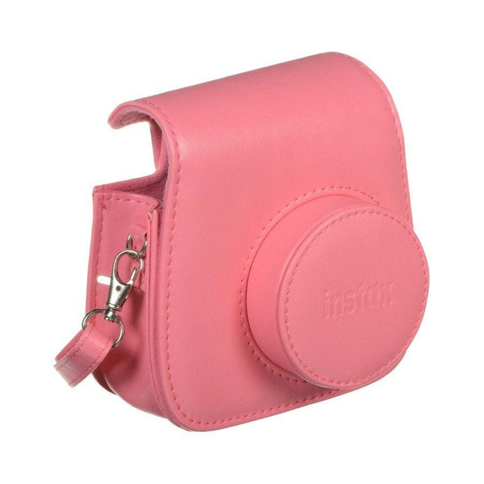 Instax Mini 9 case C98840