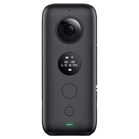 Insta360 ONE X - Caricabatterie