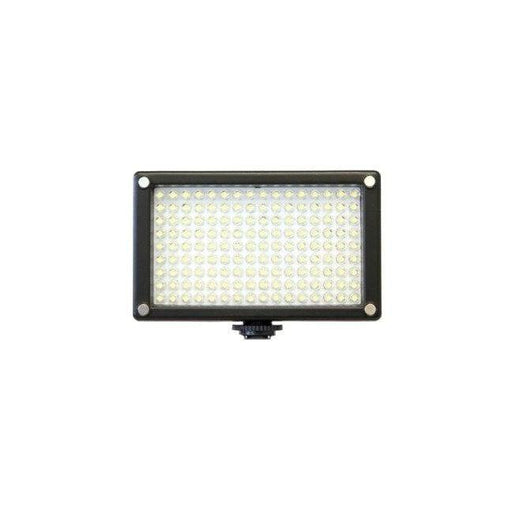 LS Lighting System - Illuminatore Anulare Led 144as (LSLED144as)