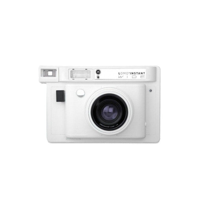 Lomography Lomo'Instant Wide Camera