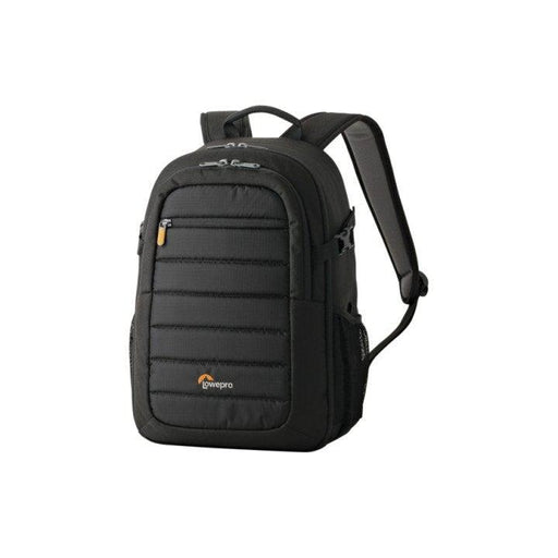 Zaino Lowepro TAHOE BP 150