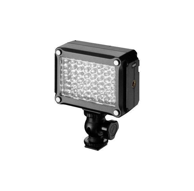 Illuminatore Metz Mecalight led 320