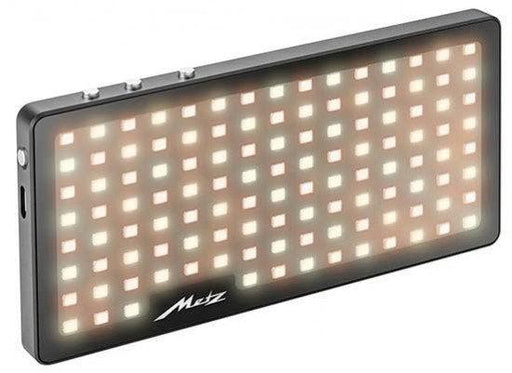 Pannello led compatto Metz mecalight S500BC