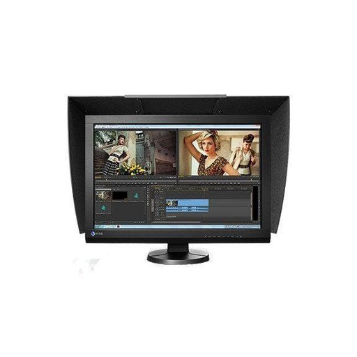 Monitor EIZO ColorEdge CG247 24,1