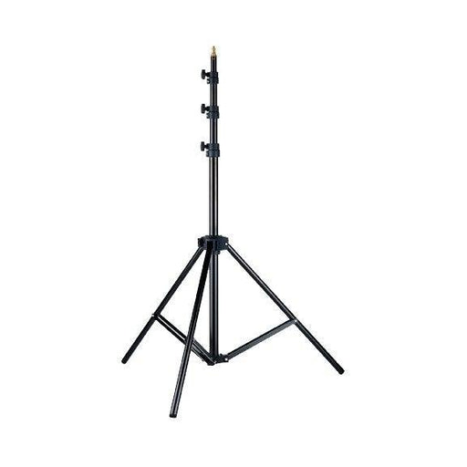 Linkstar Light Stand L-30L 103-300 cm con cuscinetto