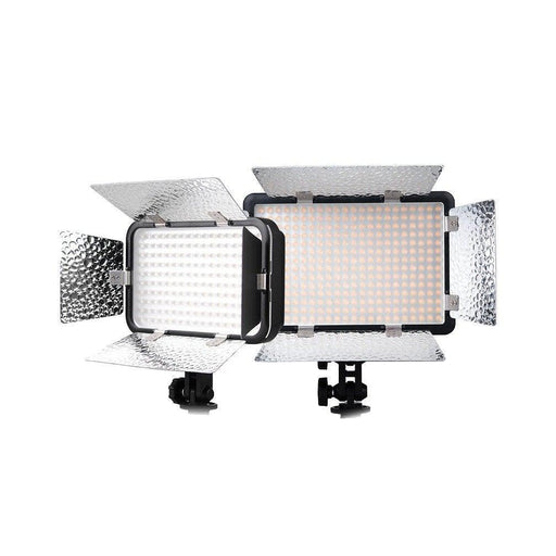 Godox led 170 II video light