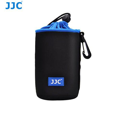 JJC Lens Bag XL neoprene