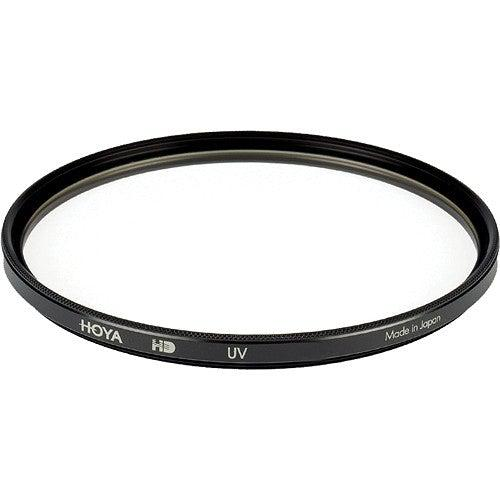 Filtro Hoya UV HD 55mm