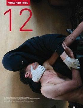 World Press Photo 2012 - AAVV