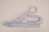 Battery-operated electric scissors FS-101
