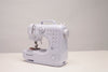 Desktop sewing machine LSS-505+