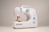 Desktop sewing machine SS-508