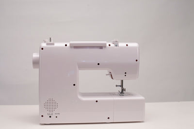 Desktop sewing machine SS-7059