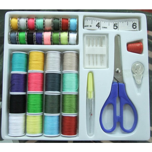 42-pc sewing kit FS-042