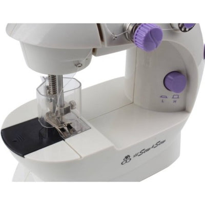 Mini sewing machine LSS-Mini