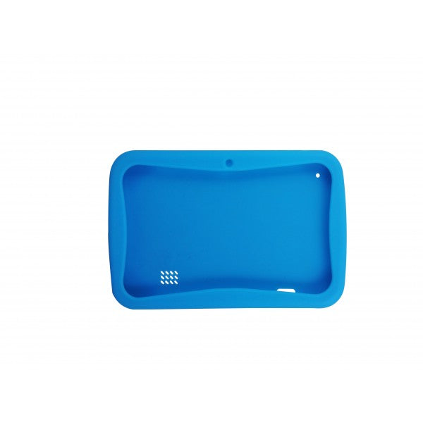 MiKase 703K -- Rubber case for kids' tablet