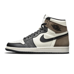 Air Jordan 1 High Dark Mocha GS