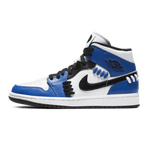 Air Jordan 1 Mid SE Sisterhood