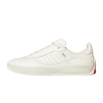 Adidas Palace Puig Chalk White