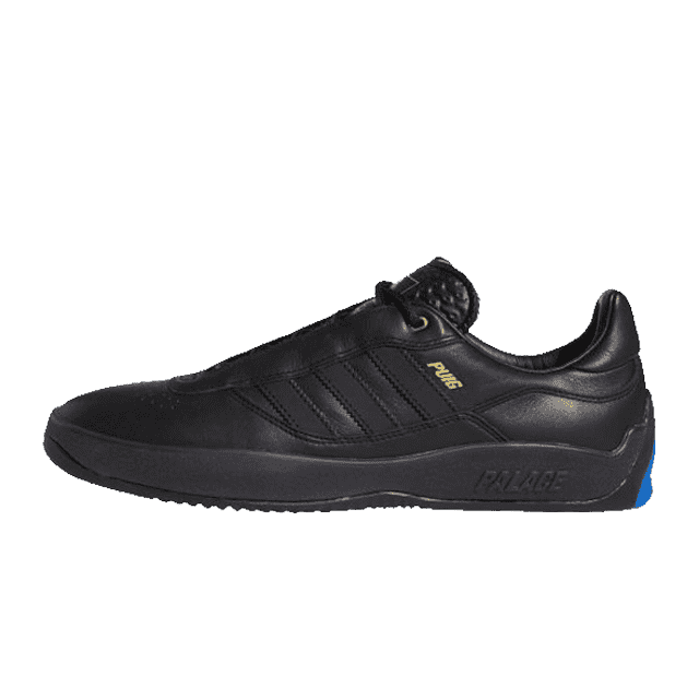Adidas Palace Puig Core Black